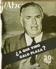 No. 0150–26 de Septiembre de 1966