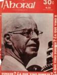 No. 0157– 14 de Noviembre de 1966