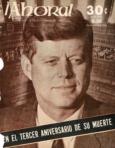 No. 0158– 21 de Noviembre de 1966