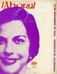 No. 0159– 28 de Noviembre de 1966