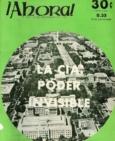 No. 0162– 19 de Diciembre de 1966