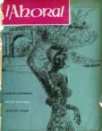 No. 0193 – 24 de Julio de 1967