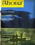 No. 0194 – 31 de Julio de 1967