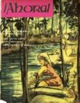 No. 0198 – 28 de Agosto de 1967