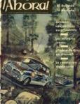 No. 0230– 8 de Abril de 1968