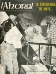 No. 0237- 27 de Mayo de 1968