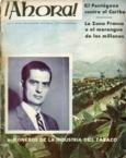 No. 0244- 15 de Julio de 1968