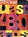 No. 0260- 4 de Noviembre de 1968