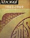 No. 0270- 13 de Enero de 1969