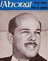 No. 279 – 17 de Marzo de 1969