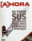 No. 1150 – 15 de Mayo de 2000