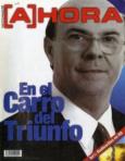 No. 1151 – 22 de Mayo de 2000
