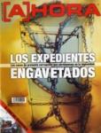 No. 1154 – 12 de Junio de 2000