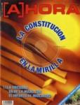 No. 1155 – 19 de Junio de 2000