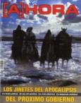 No. 1156 – 26 de Junio del 2000