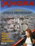 No. 1157 – 3 de Julio del 2000