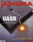 No. 1160 – 24 de Julio del 2000