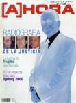 No. 1161 – 31 de Julio del 2000