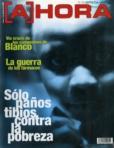 No. 1162 – 7 de Agosto del 2000