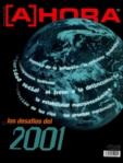 No. 1184 – 1 de Enero de 2001