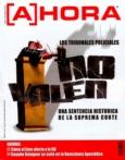 No. 1237 – 14 de Enero de 2002
