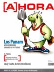 No. 1250 – 15 de Abril de 2002