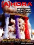 No. 1261 – 1 de Julio de 2002