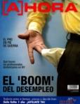 No. 1304 – 5 de Mayo de 2003