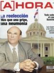 No. 1307 – 26 de Mayo de 2003