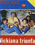 No. 1049 – 2 de Enero de 1984