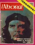 No. 344 – 15 de Junio de 1970