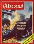 No. 348 – 13 de Julio de 1970