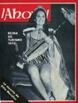 No. 350 – 27 de Julio de 1970