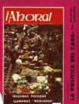 No. 352 – 10 de Agosto de 1970