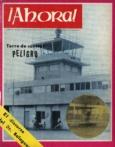 No. 354 – 24 de Agosto de 1970