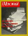 No. 356 – 7 de Septiembre de 1970