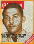 No. 367 – 23 de Noviembre de 1970