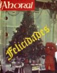 No. 372 – 28 de Diciembre de 1970
