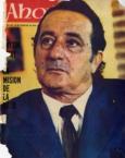 No. 431 – 14 de Febrero de 1972