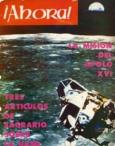 No. 440 – 17 de Abril de 1972