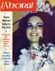 No. 447 – 5 de Junio de 1972