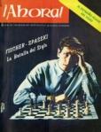 No. 451 – 3 de Julio de 1972
