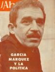 No. 459 – 28 de Agosto de 1972