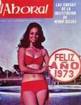 No. 477 – 1 de Enero de 1973