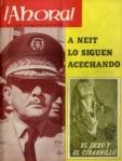 No. 493 – 23 de Abril de 1973