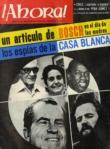 No. 498 – 28 de Mayo de 1973