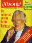 No. 503 – 2 de Julio de 1973
