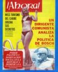 No. 509 – 13 de Agosto de 1973