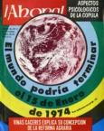No. 512 – 3 de Septiembre de 1973
