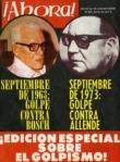 No. 515 – 24 de Septiembre de 1973